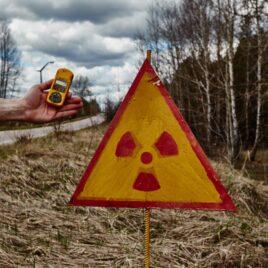 Чорнобиль – 2 дні